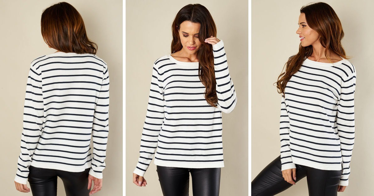 a84c9fccdf4df2 Long Sleeve Tops