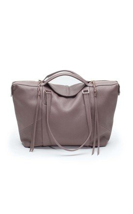 Mason taupe by MARYLAI NEW YORK Product photo