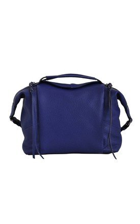 Marlow cobalt by MARYLAI NEW YORK Product photo