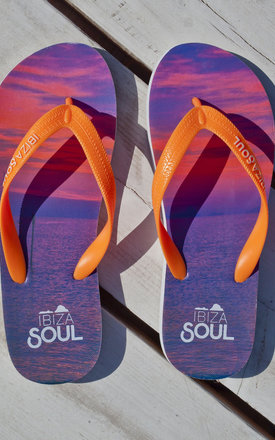 Sunset by IBIZA SOUL Product photo