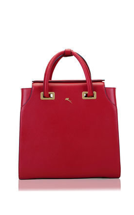 Chelsea tote by Florian London Product photo