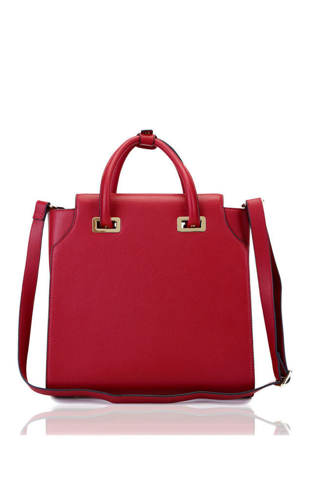 CHELSEA TOTE by Florian London
