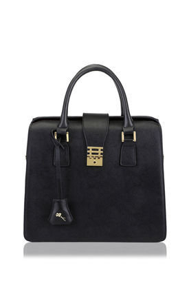 Eleanor doctor tote by Florian London Product photo