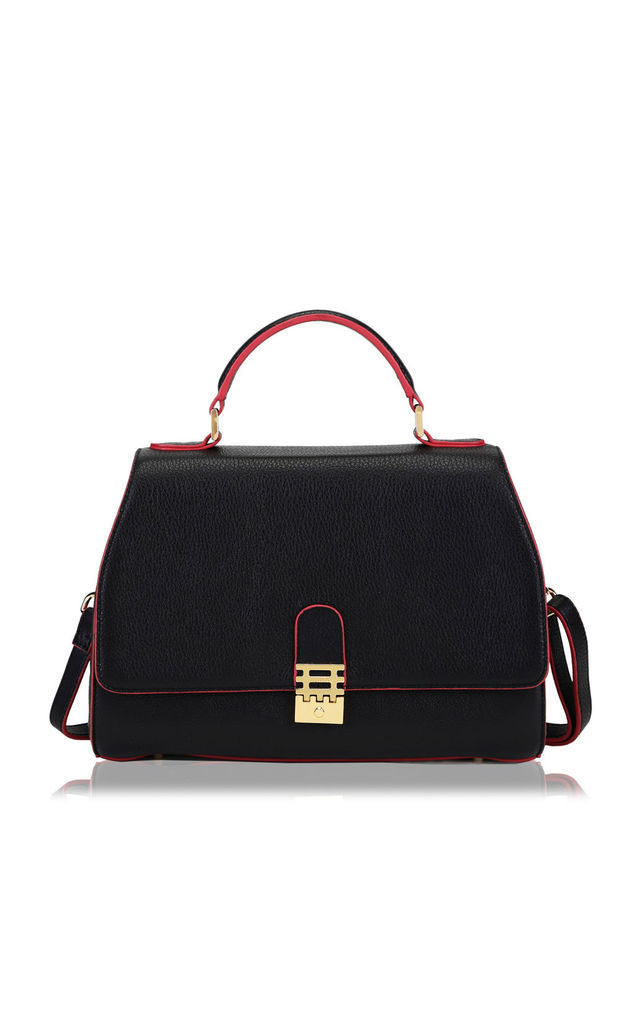 VIENNA TOTE by Florian London