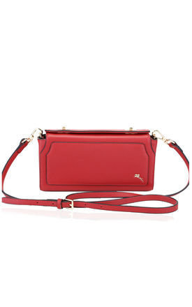 Cayla clutch by Florian London Product photo