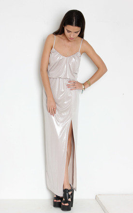 Laque maxi by Never Fully Dressed Product photo