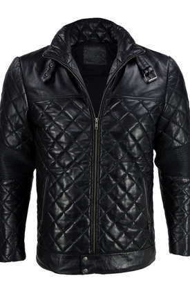 Medium_black-moto-quilted-leather-biker-jacket-zayden-new-front-3