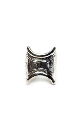 Tassendert ring by MHART Product photo