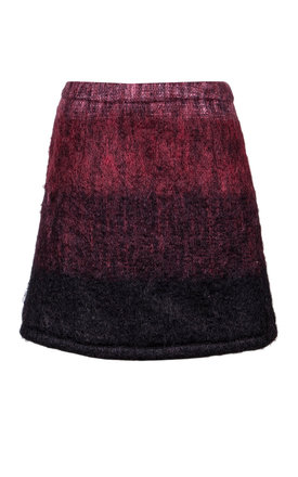 Medium_maroon_skirt-1