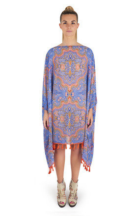 Lucia kaftan by Coco Riko Product photo
