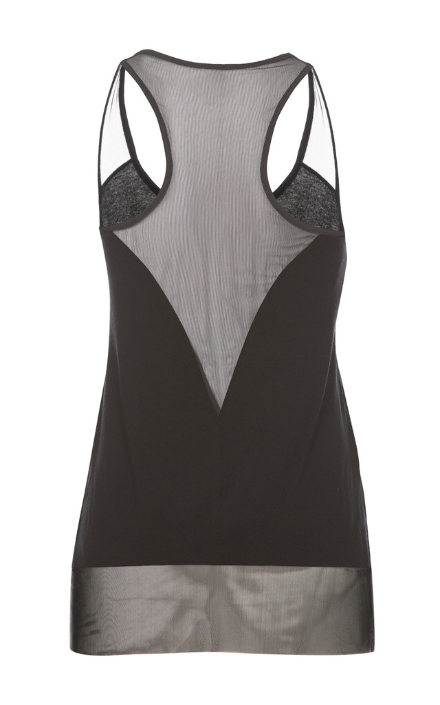Be Active Top by Mirelle Activewear