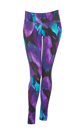 PENNA LIGHT LEGGINGS by Mirelle Activewear