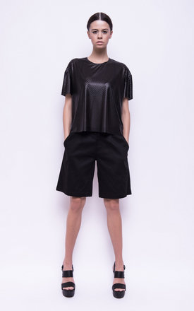 Boy mid shorts by StyleFly Product photo