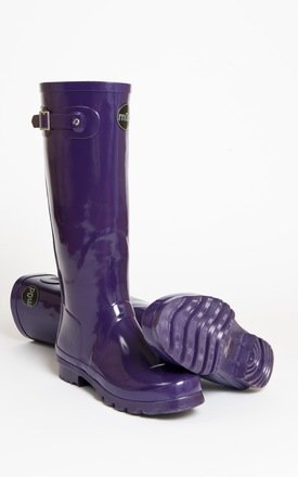 Acquitaine wellies  by Müd Wellies Product photo