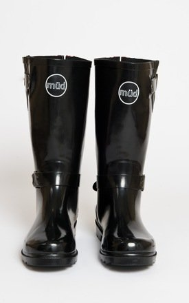 Onassis wellies  by Müd Wellies Product photo