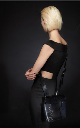 Josephine Shoulder Bag by Renush Product photo