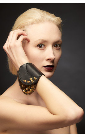 Josephine Cuff by Renush Product photo