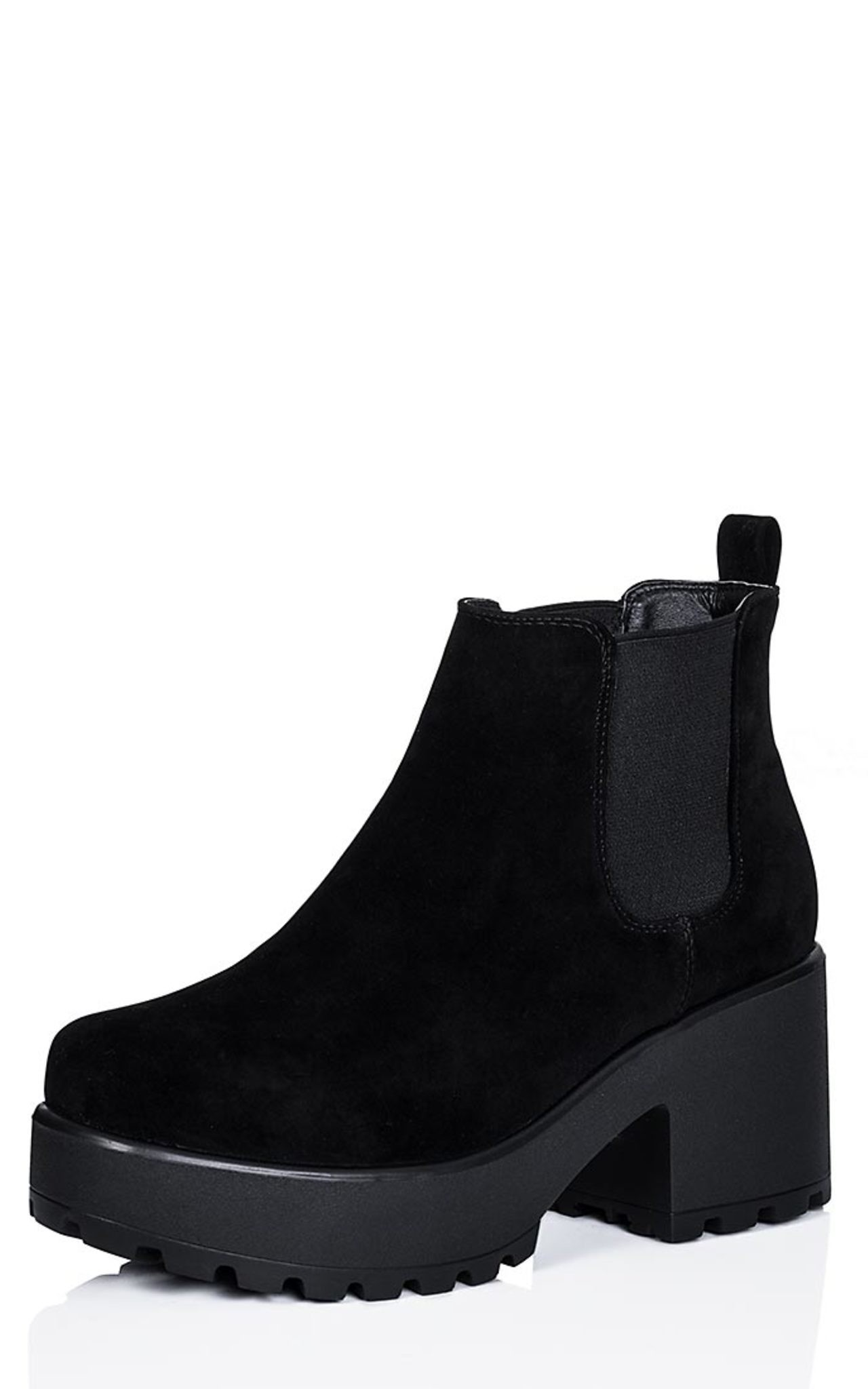 bb32a2d39735 xlarge heeled-cleated-sole-platform-chelsea-ankle-boots-spylovebuy-nd23- black-suede-1.jpg