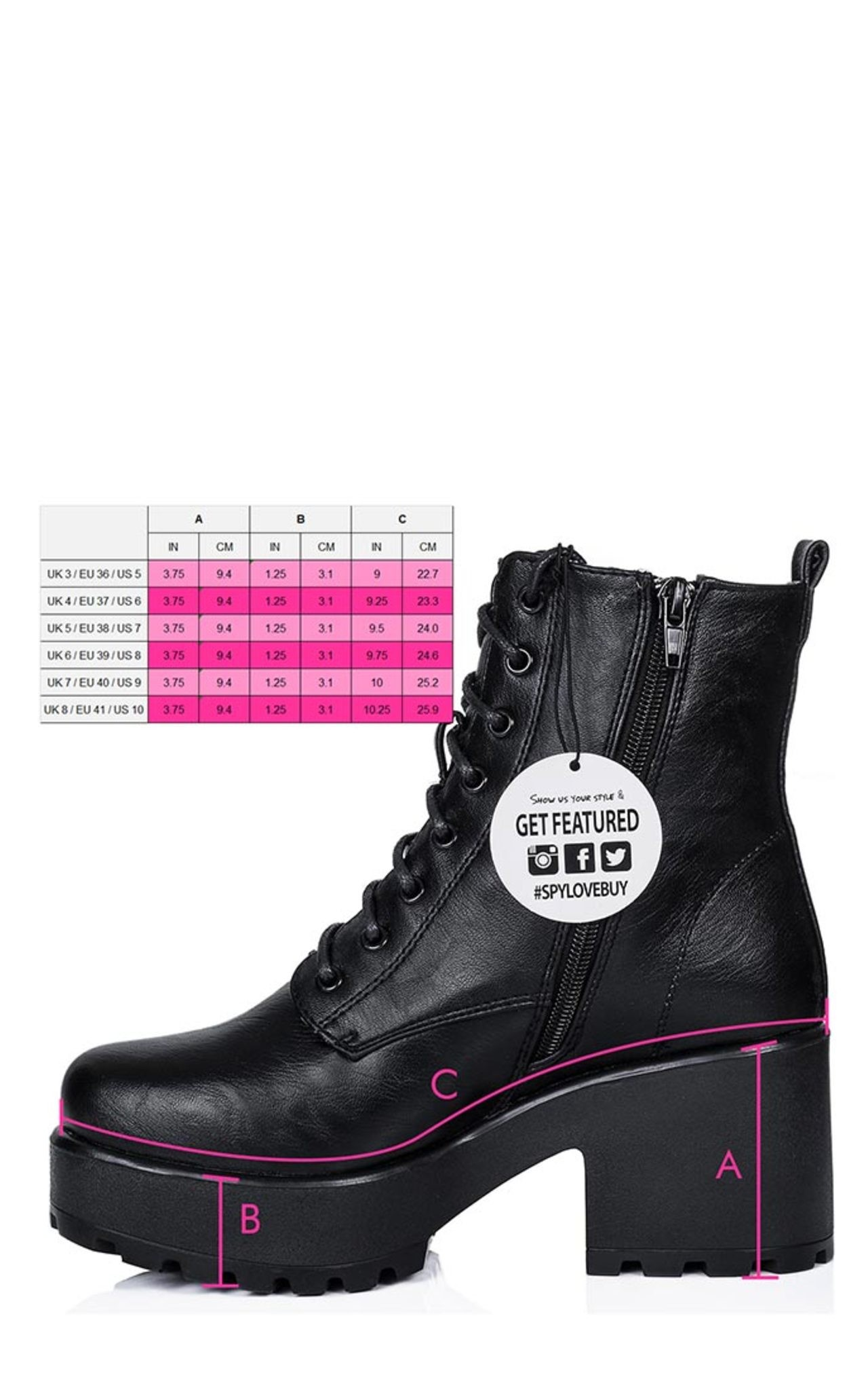 626f8ec2a20ca xlarge heeled-cleated-sole-lace-up-platform-ankle-boots-spylovebuy-nd26- black-leather-meas.jpg