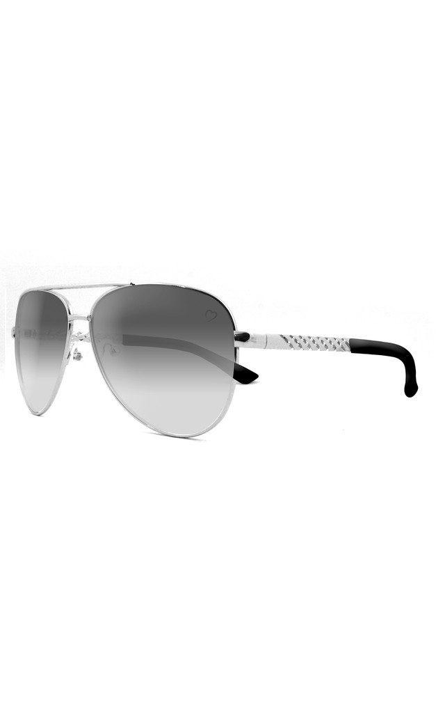 DOMINICA by Ruby Rocks Sunglasses