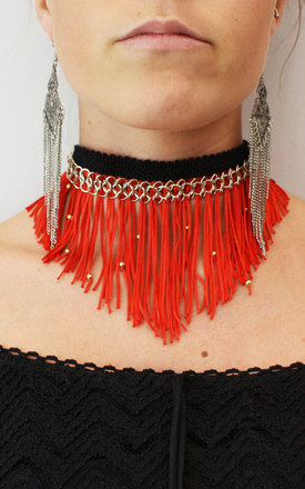 GET A GRIP CHOKER by SOUTHERN STORIES