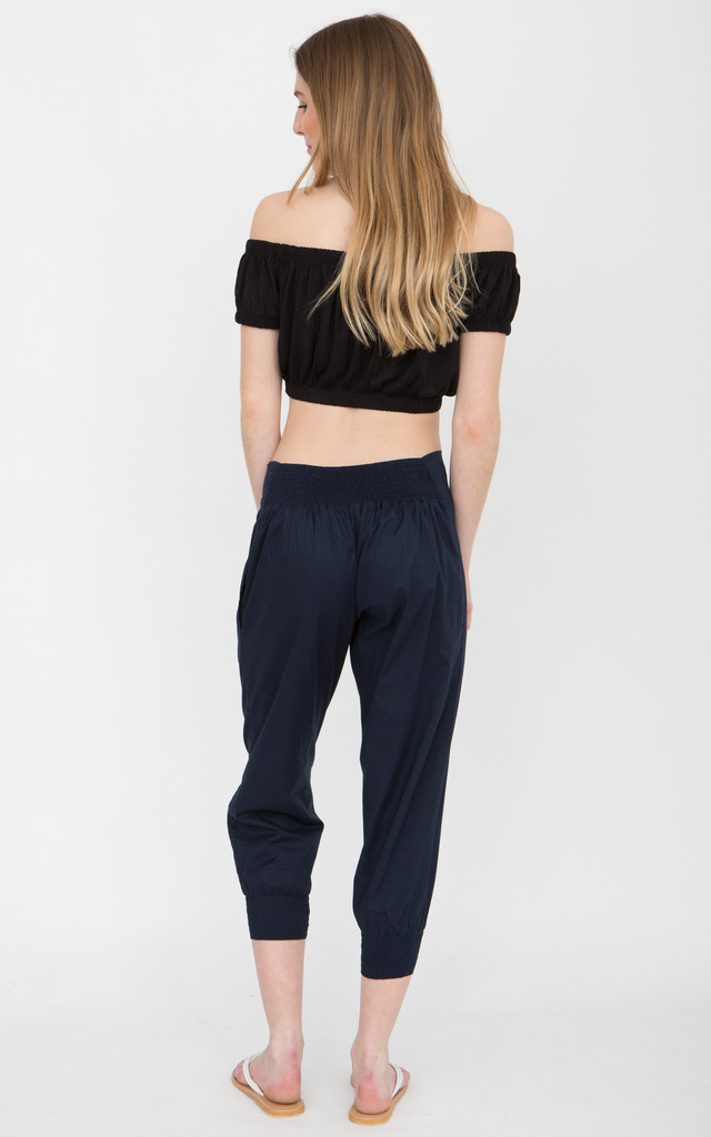Find great deals on eBay for womens cropped harem pants. Shop with confidence.