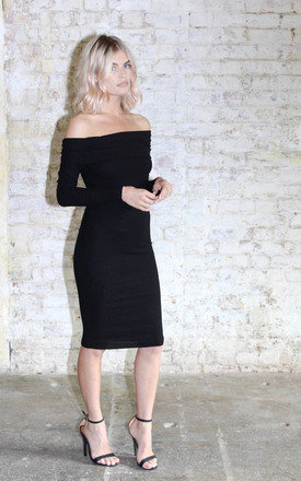 Killer Frock Black by Never Fully Dressed Product photo