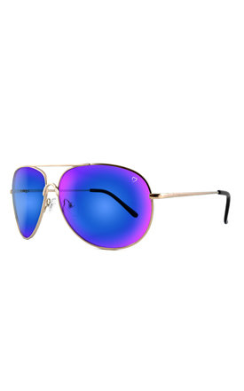 CASABLANCA by Ruby Rocks Sunglasses