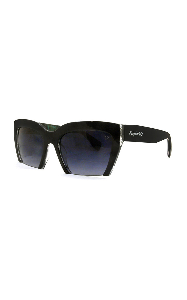 BERMUDA by Ruby Rocks Sunglasses