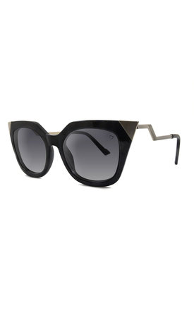 MYKONOS by Ruby Rocks Sunglasses