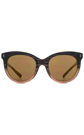 Wander Grey Sunglasses by Hook LDN