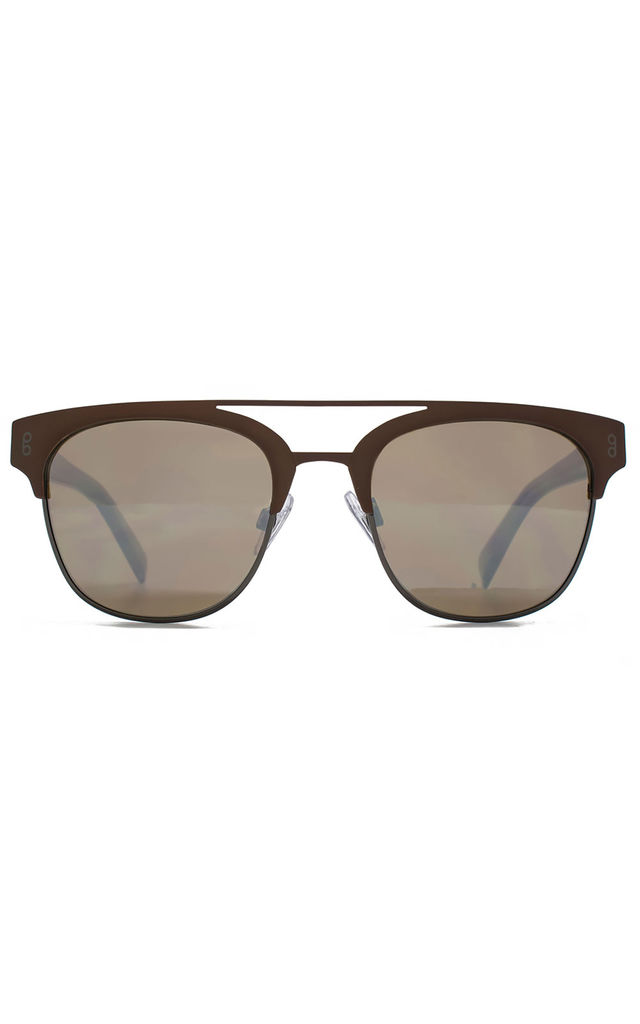 Faraway Brown by Hook LDN