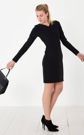 Mimi Stretch dress by No Ordinary Suit