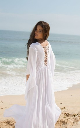 The Labyrinth Maxi by House of Dharma