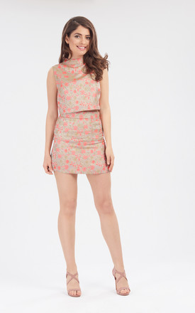 Cassie co-ordinate by Sheen Clothing