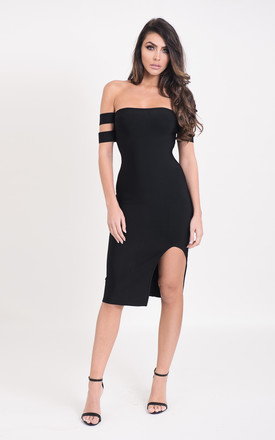 The Sophie Dress by Go Lola