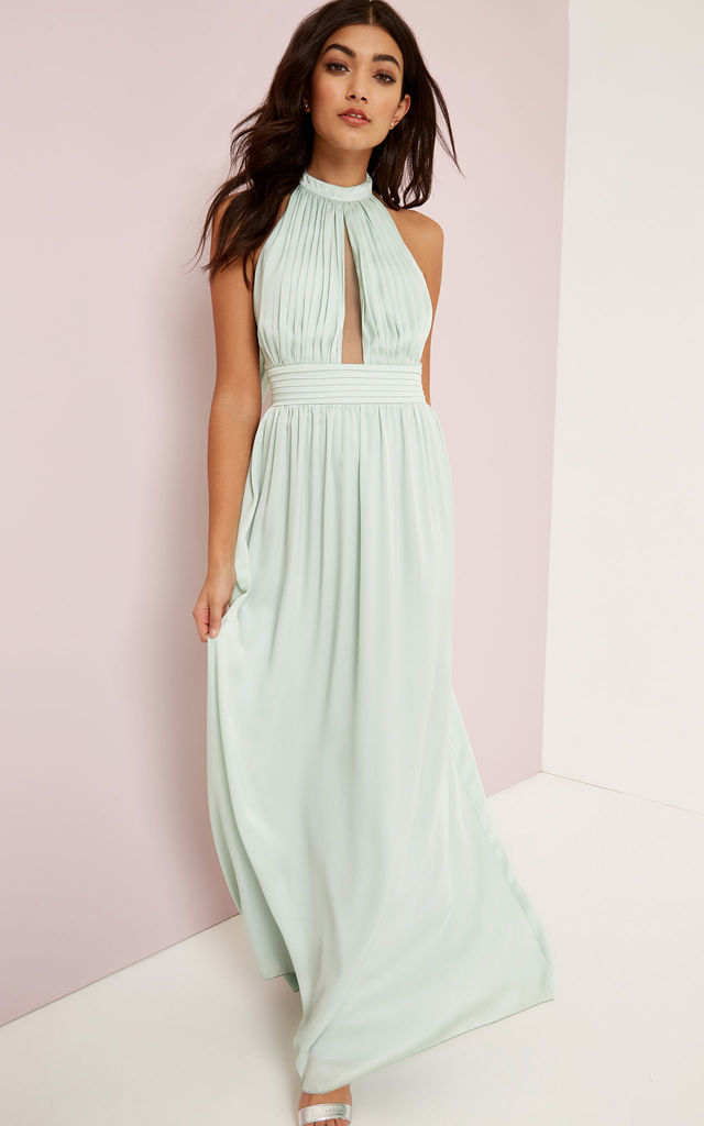 Find great deals on eBay for mint green maxi dress. Shop with confidence.