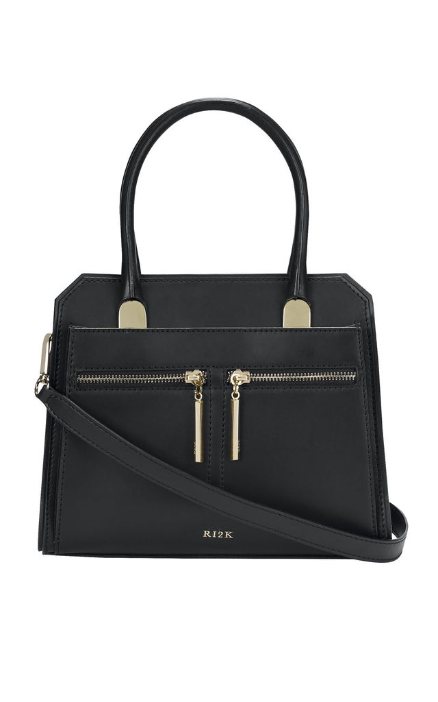 Eden Tote by RI2K London