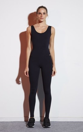CIANO JUMPSUIT by Mirelle Activewear