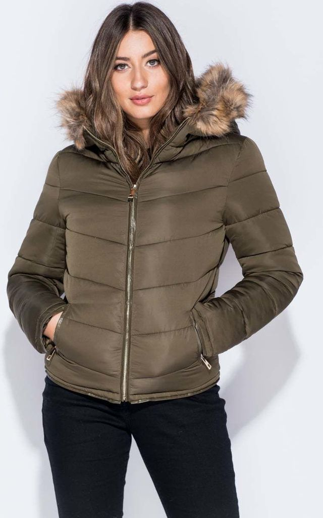 Zip-up Hoodie Jacket with Zipper Point Hooded Coat s for Women, Women 's Long Sleeve Coat Outerwear Jacket Faux Fur Hoodies Blouses with Two Pockets, Pink L Product - Women's 3-IN-1 MOUNTAIN THERMOTECH HOODED JACKET 3 in 1 Windbreaker Winter Jackets with Hood & Removable Quilted Puffer Jacket Lining- MEDIUM BLACK.