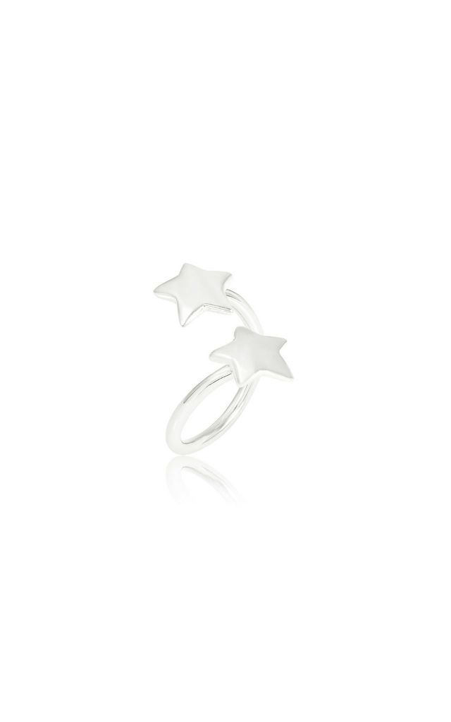 Spirit Star Ring by Libby May