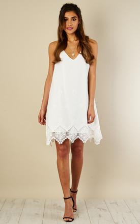 ALL NIGHTER T BACK DRESS by Jovonna London