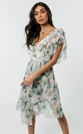 Sweet Love Dress by KeepSake