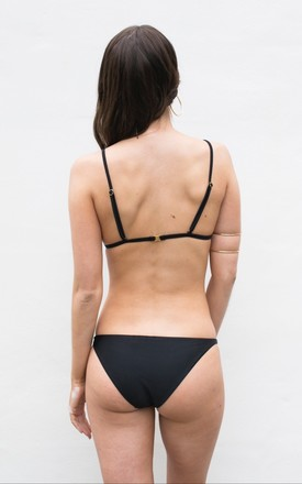 Donatella bikini by BodyCoast