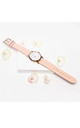 Alice Blush Watch by Johnny Loves Rosie