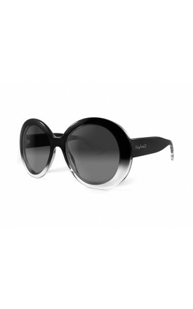 FLORENCE by Ruby Rocks Sunglasses