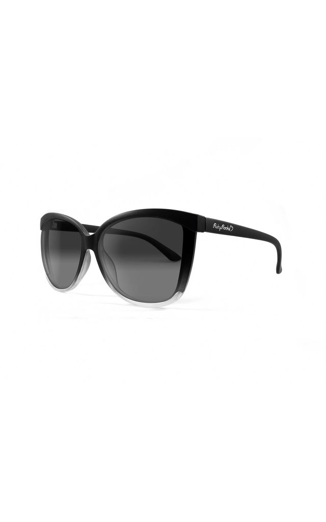 MILAN by Ruby Rocks Sunglasses