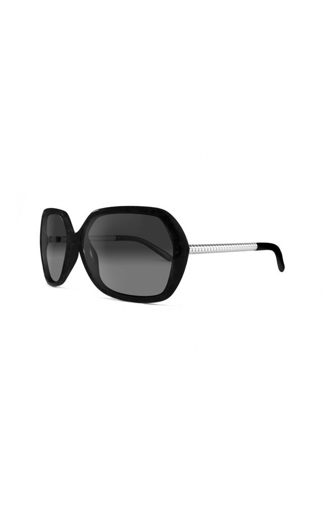 PARIS by Ruby Rocks Sunglasses