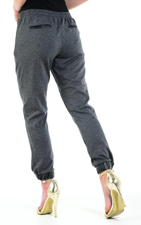 Frankie lounge pants by The Cult Boutique