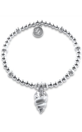 NEW SALLY SEA SHELL by LL Loves UK Jewellery